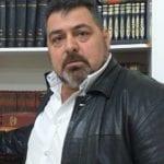 , Ο Κώστας Γιαμαρέλος υποψήφιος με τον Ανδρέα Κουλοχέρη, Eviathema.gr   Εύβοια Τοπ Νέα Ειδήσεις