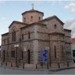 , Ο Ναός της Μεταμόρφωσης του Σωτήρος, Eviathema.gr | Εύβοια Τοπ Νέα Ειδήσεις