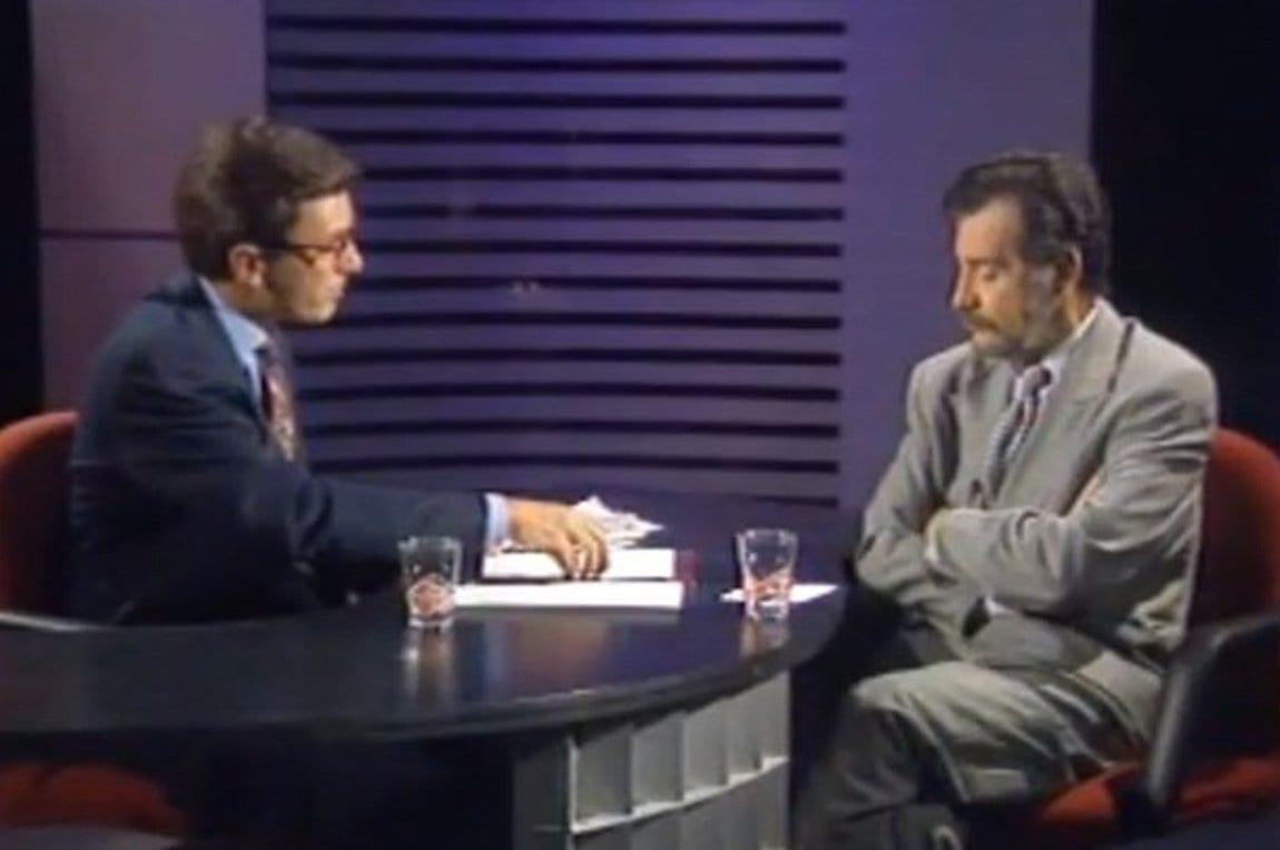 , 25 χρόνια από τον θάνατο του Γιώργου Γεννηματά, Eviathema.gr | ΕΥΒΟΙΑ ΝΕΑ - Νέα και ειδήσεις από όλη την Εύβοια
