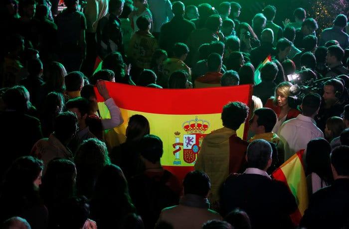 Ισπανία: Οι σοσιαλιστές νίκησαν και αναζητούν συμμάχους upl5cc68ddd3a078