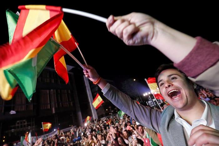 Ισπανία: Οι σοσιαλιστές νίκησαν και αναζητούν συμμάχους upl5cc68de73c758