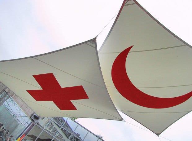, Παγκόσμια Ημέρα Ερυθρού Σταυρού και Ερυθράς Ημισελήνου, Eviathema.gr | ΕΥΒΟΙΑ ΝΕΑ - Νέα και ειδήσεις από όλη την Εύβοια