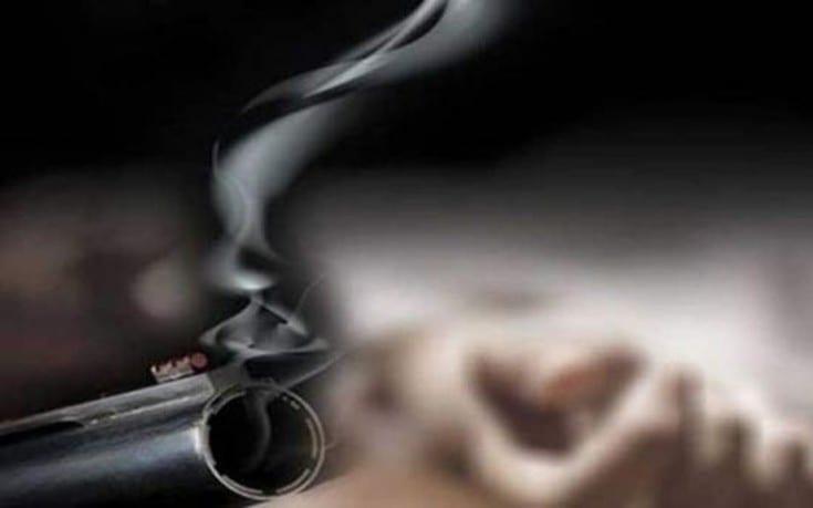 , Πατέρας πέρασε την κόρη του για διαρρήκτη και την πυροβόλησε, Eviathema.gr | ΕΥΒΟΙΑ ΝΕΑ - Νέα και ειδήσεις από όλη την Εύβοια