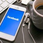 , Το Facebook στοχεύει να κυκλοφορήσει δικό του ψηφιακό κρυπτονόμισμα, Eviathema.gr | Εύβοια Τοπ Νέα Ειδήσεις