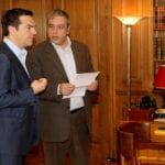 , Στην ατζέντα οι πρόωρες εκλογές μετά την ευρω-κάλπη;, Eviathema.gr | Εύβοια Τοπ Νέα Ειδήσεις