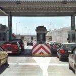 , Αττική Οδός: Έρχονται αυξήσεις στα διόδια από 1η Ιουλίου, Eviathema.gr | Εύβοια Τοπ Νέα Ειδήσεις