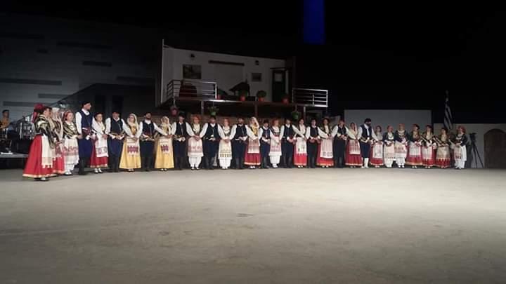 Σε εκδήλωση του συλλόγου Αλωνάκι ο Μπουροδήμος FB IMG 1561287579477