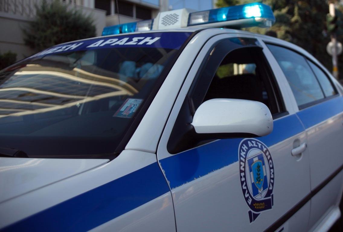 έρευνες αστυνομικών του Τμήματος Ασφαλείας Χαλκίδας, Δύο άτομα συνελήφθησαν στη Χαλκίδα, κατηγορούμενοι για ληστεία, Eviathema.gr | ΕΥΒΟΙΑ ΝΕΑ - Νέα και ειδήσεις από όλη την Εύβοια
