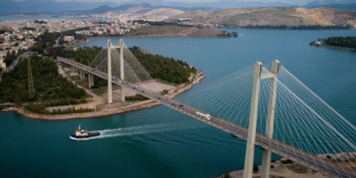 , 38χρονος πήγε να αυτοκτονήσει από την Υψηλή Γέφυρα Χαλκίδας, Eviathema.gr | ΕΥΒΟΙΑ ΝΕΑ - Νέα και ειδήσεις από όλη την Εύβοια