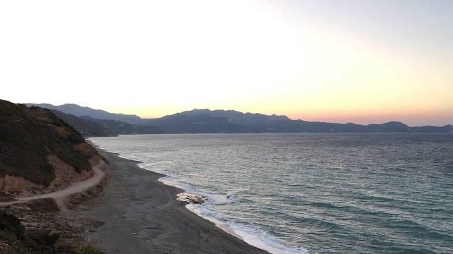 , Μουρτερή Κύμης: Νεκρός ανασύρθηκε 82χρονος από την θάλασσα, Eviathema.gr | Εύβοια Τοπ Νέα Ειδήσεις