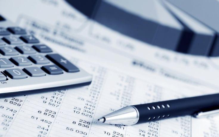 Φορολογικές δηλώσεις 2021, Φορολογικές δηλώσεις 2021: Πότε ανοίγει το Τaxisnet – Τι αλλάζει, Eviathema.gr | ΕΥΒΟΙΑ ΝΕΑ - Νέα και ειδήσεις από όλη την Εύβοια