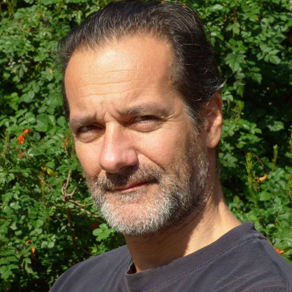 , Συνέντευξη Θανάση Βέμπου, Eviathema.gr | ΕΥΒΟΙΑ ΝΕΑ - Νέα και ειδήσεις από όλη την Εύβοια