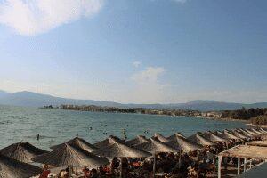 , ΚΑΛΑΜΙΑ ΑΡΤΑΚΗΣ: Βγήκε …ξινό το μπάνιο σε λουόμενη, Eviathema.gr   Εύβοια Τοπ Νέα Ειδήσεις