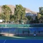 , Διοργάνωση Πανελλήνιου Πρωταθλήματος τέννις στην Χαλκίδα, Eviathema.gr | Εύβοια Τοπ Νέα Ειδήσεις