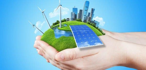 Η ανάπτυξη ενεργειακών κοινοτήτων στον Δήμο Διρφύων Μεσσαπίων ape2 154