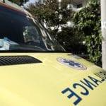 , Χανιά Κρήτης: Αιματηρό επεισόδιο με δύο τραυματίες το απόγευμα της Κυριακής, Eviathema.gr | Εύβοια Τοπ Νέα Ειδήσεις