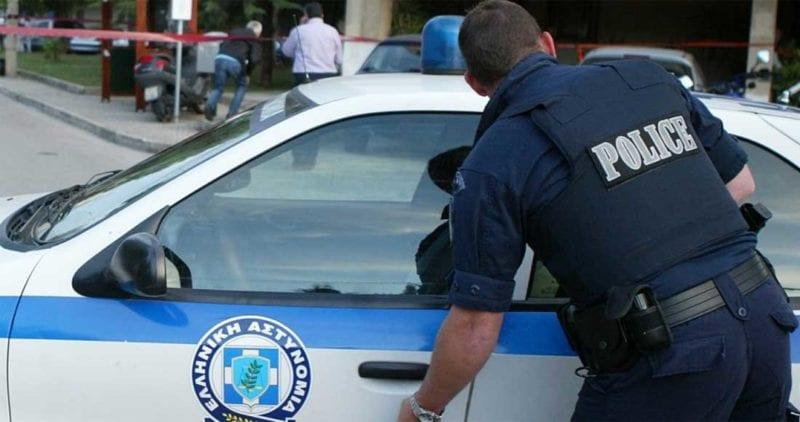 , Καβάλα: Οι «τρύπες» στο σενάριο της «ληστείας» με λεία 4,2 εκατ. ευρώ οδήγησαν στους δράστες, Eviathema.gr | Εύβοια Τοπ Νέα Ειδήσεις