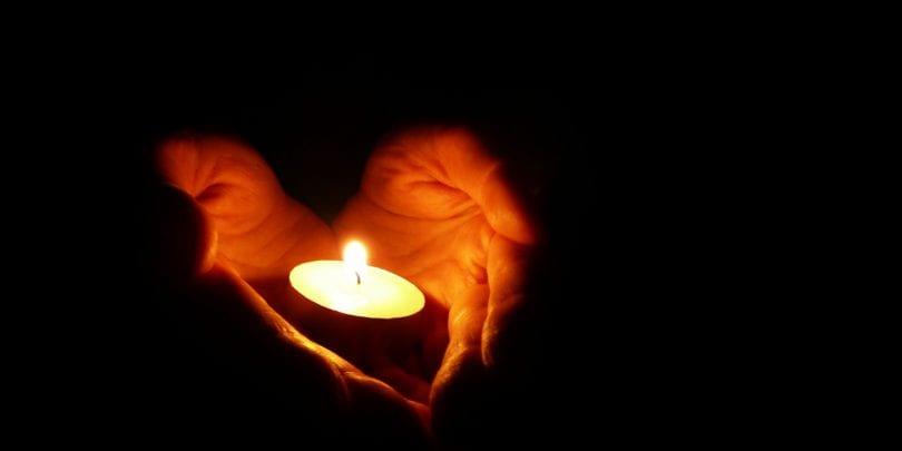 ο Γιάννης Κολοφούτος ανιψιός του πρώην δημάρχου Χαλκίδέων Γιάννη Σπανού, Χαλκίδα: Έφυγε από τη ζωή ο Γιάννης Κολοφούτος, Eviathema.gr | Εύβοια Τοπ Νέα Ειδήσεις