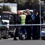 , Συναγερμός στο κέντρο του Σίδνεϊ, αναφορές για άνδρα με μαχαίρι στους δρόμους της πόλης, Eviathema.gr | Εύβοια Τοπ Νέα Ειδήσεις