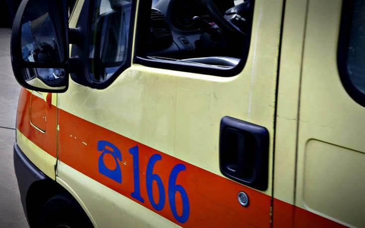 , Όχημα παρέσυρε 14χρονη στην Ελασσόνα, Eviathema.gr | Εύβοια Τοπ Νέα Ειδήσεις