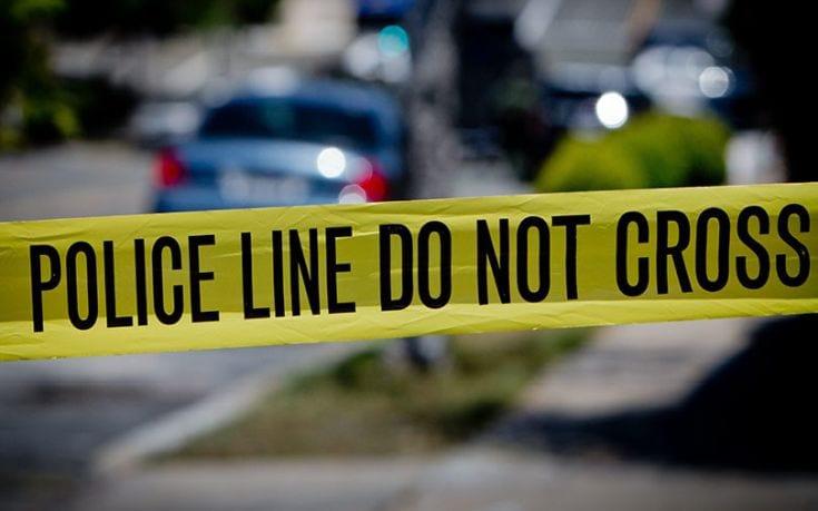 ΗΠΑ: Αιματηρό επεισόδιο στη Φλόριντα, ΗΠΑ: Αιματηρό επεισόδιο στη Φλόριντα – 14χρονη τραυματίστηκε από πυρά αστυνομικών, Eviathema.gr | Εύβοια Τοπ Νέα Ειδήσεις