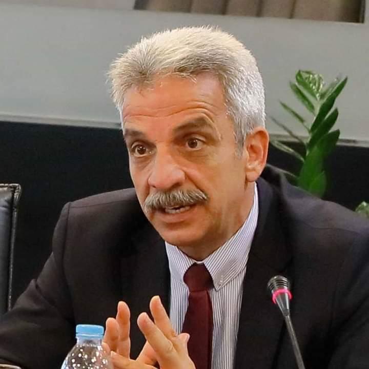 , Συνεδρίαση περιφερειακού συμβουλίου, Eviathema.gr | ΕΥΒΟΙΑ ΝΕΑ - Νέα και ειδήσεις από όλη την Εύβοια