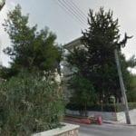 , Σοκ στον Χολαργό! Γυναίκα έπεσε από το μπαλκόνι και αυτοκτόνησε!, Eviathema.gr | Εύβοια Τοπ Νέα Ειδήσεις