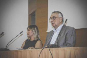 Συγκλονιστικά τα όσα είπε ο Σούρας στην εκδήλωση των φροντιστηρίων Πουκαμισάς και των φροντιστηρίων ξένων γλωσσών Φλώρου. Φωτογραφικό υλικό DSC 0122 300x201