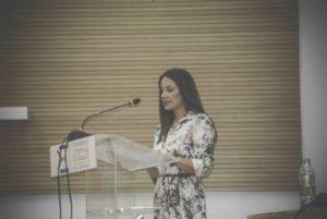 Συγκλονιστικά τα όσα είπε ο Σούρας στην εκδήλωση των φροντιστηρίων Πουκαμισάς και των φροντιστηρίων ξένων γλωσσών Φλώρου. Φωτογραφικό υλικό DSC 0123 300x201
