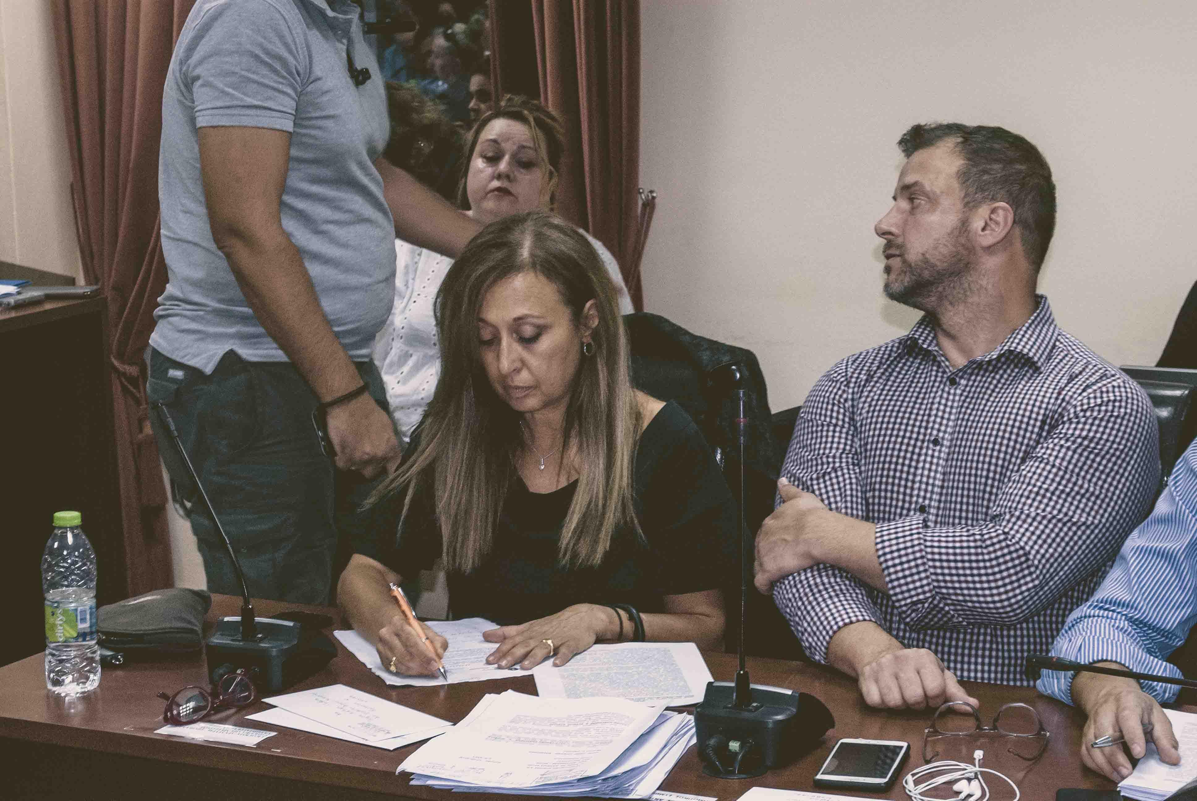 , Διόρθωση για δημοσίευμα δήλωσης κας Γκόγκου για ΔΗΚΑΔΙΜΕ, Eviathema.gr | Εύβοια Τοπ Νέα Ειδήσεις