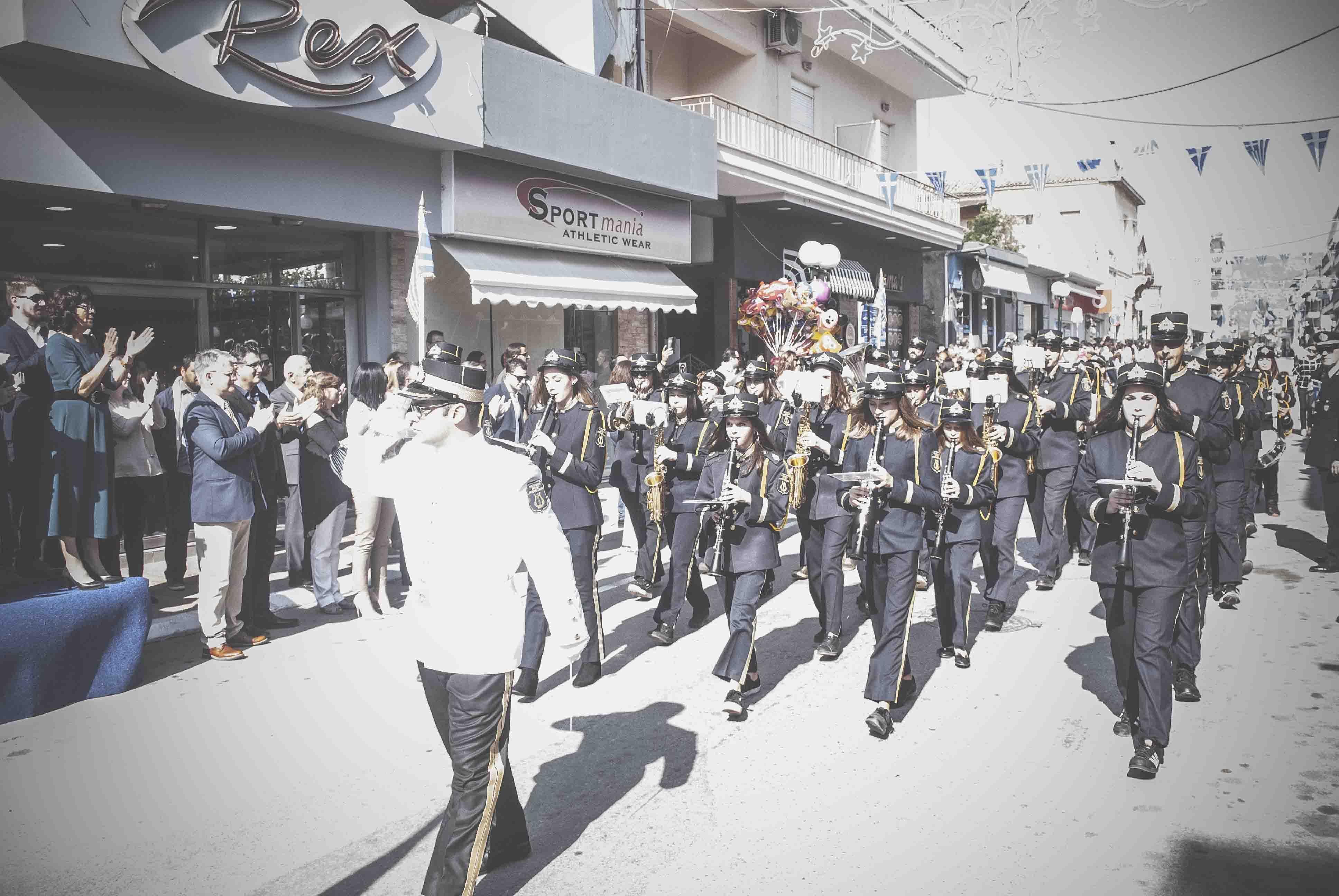 Φωτογραφικό υλικό από την παρέλαση στα Ψαχνά Φωτογραφικό υλικό από την παρέλαση στα Ψαχνά DSC 0309