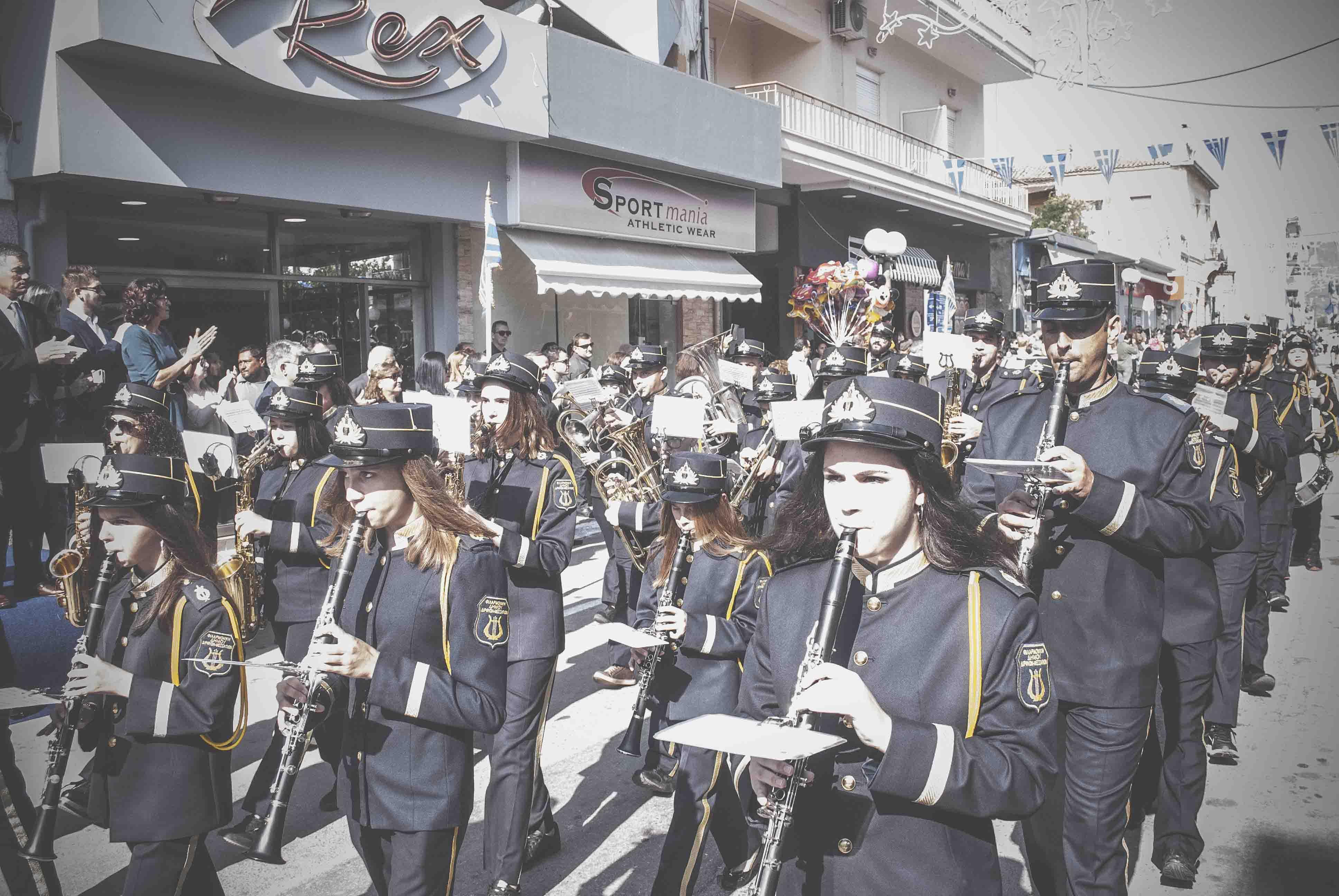 Φωτογραφικό υλικό από την παρέλαση στα Ψαχνά Φωτογραφικό υλικό από την παρέλαση στα Ψαχνά DSC 0311