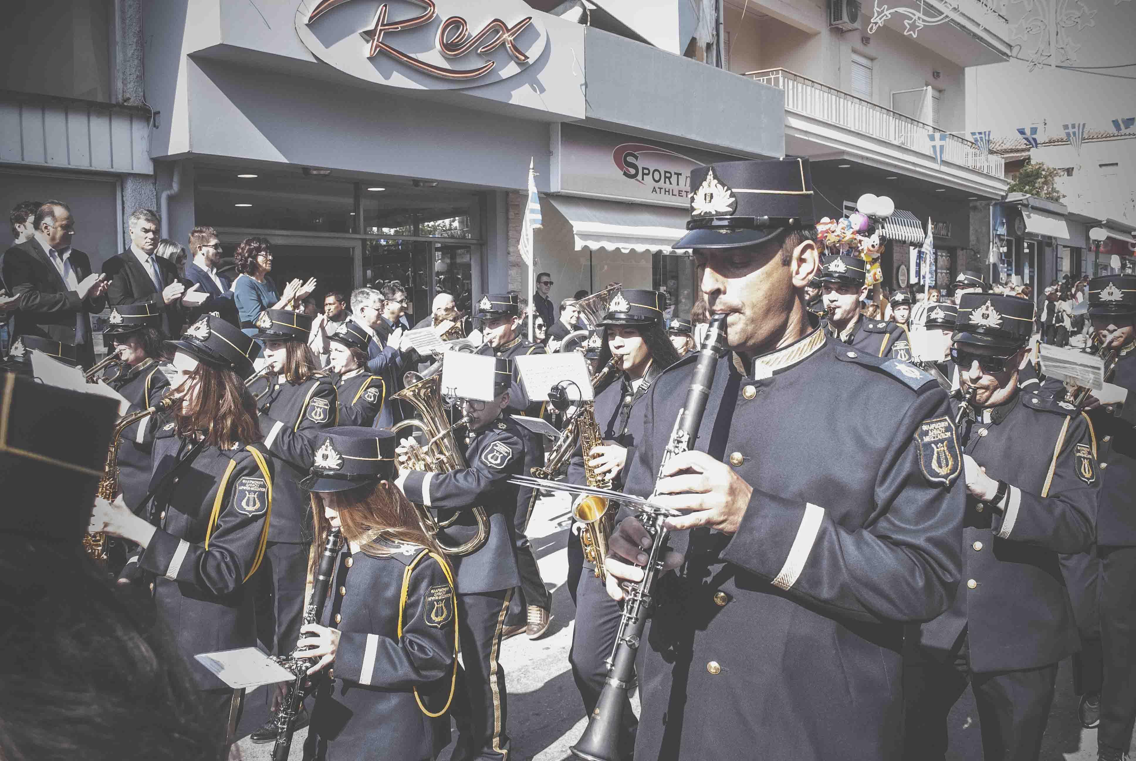 Φωτογραφικό υλικό από την παρέλαση στα Ψαχνά DSC 0312  Η παρέλαση της 28ης Οκτωβρίου σε Καστέλλα και Ψαχνά (φωτό) DSC 0312