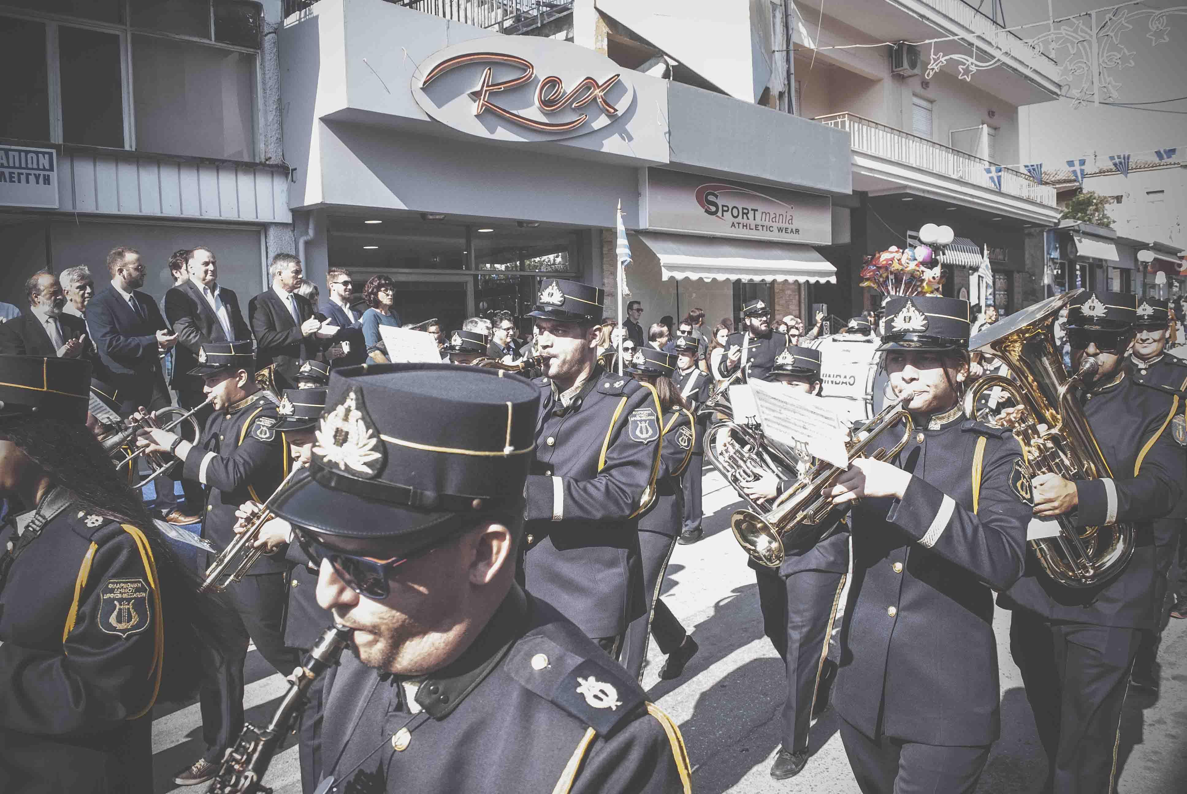 Φωτογραφικό υλικό από την παρέλαση στα Ψαχνά Φωτογραφικό υλικό από την παρέλαση στα Ψαχνά DSC 0313