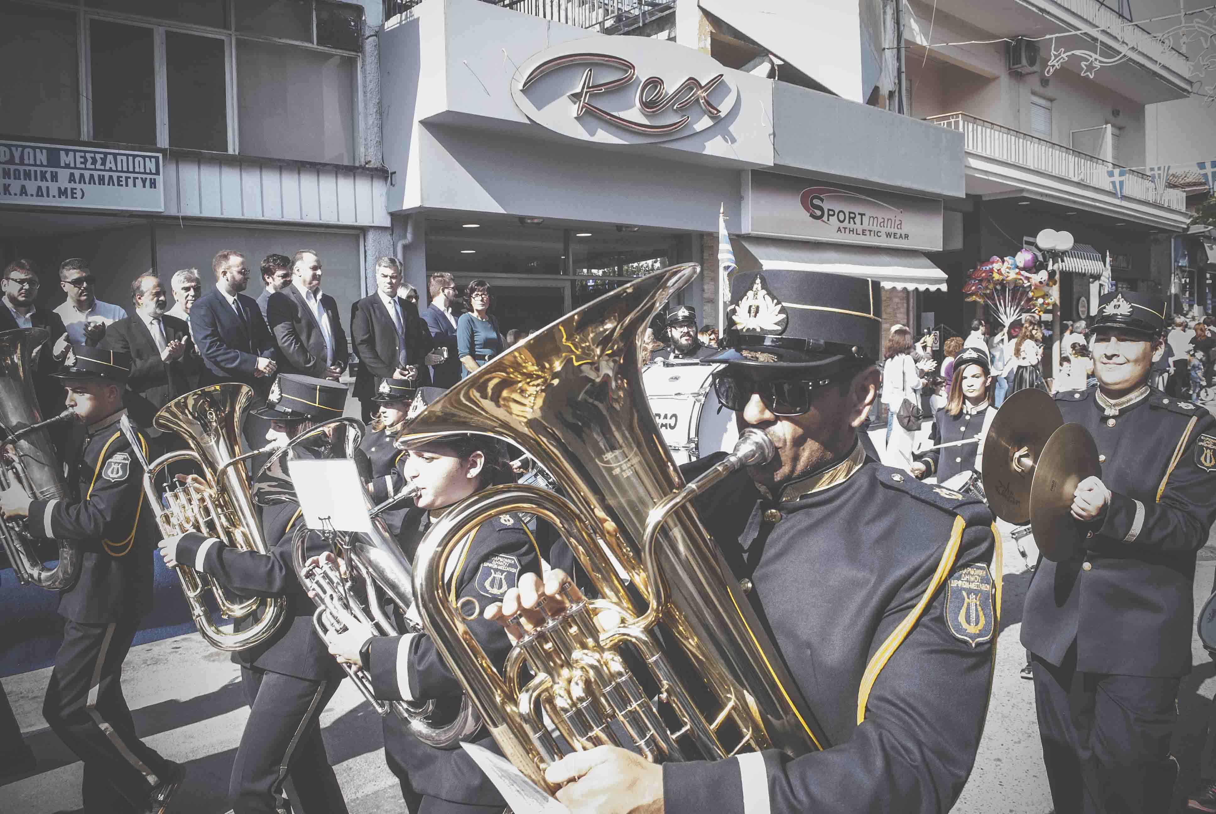 Φωτογραφικό υλικό από την παρέλαση στα Ψαχνά Φωτογραφικό υλικό από την παρέλαση στα Ψαχνά DSC 0314