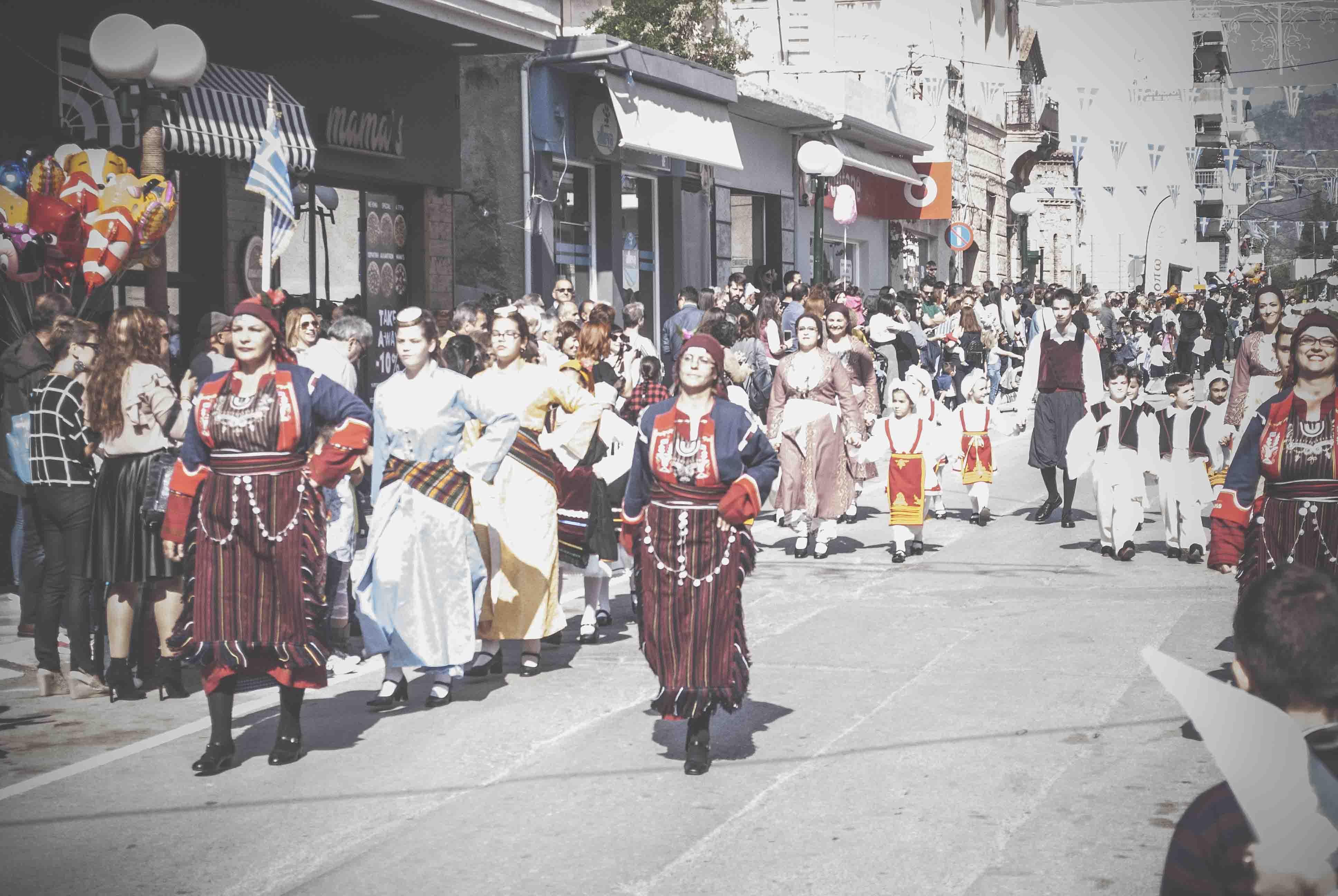 Φωτογραφικό υλικό από την παρέλαση στα Ψαχνά Φωτογραφικό υλικό από την παρέλαση στα Ψαχνά DSC 0331