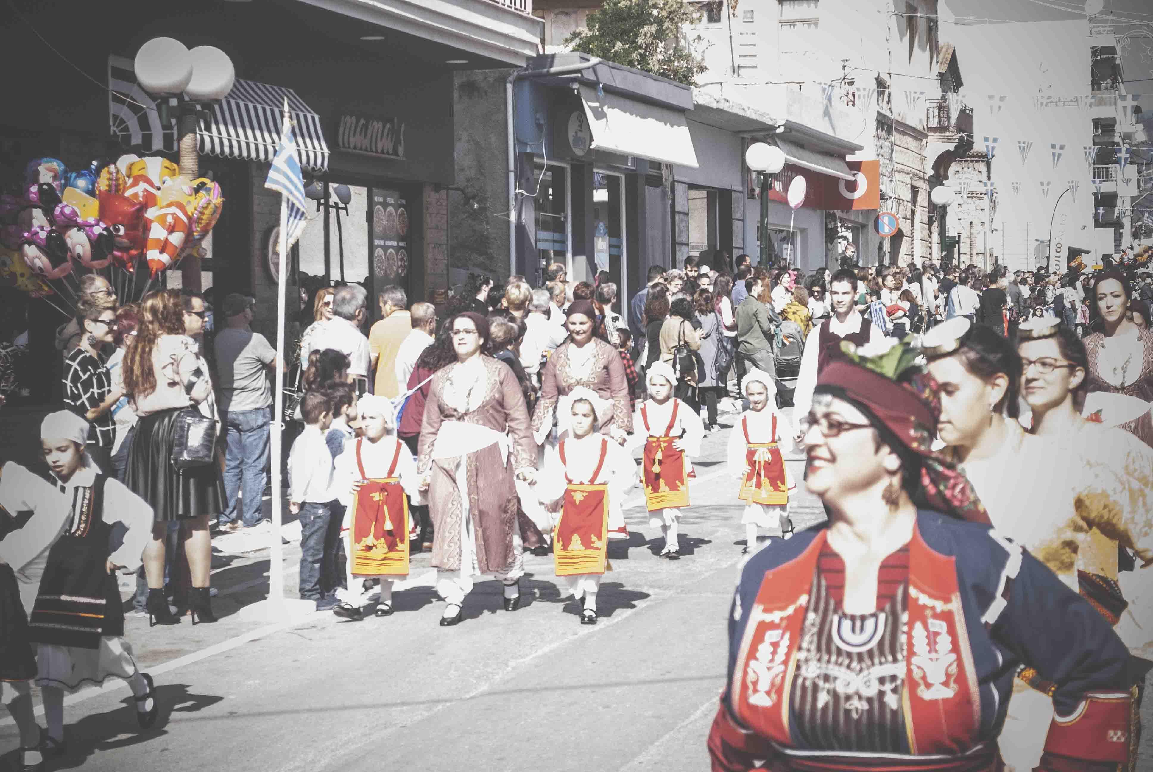 Φωτογραφικό υλικό από την παρέλαση στα Ψαχνά Φωτογραφικό υλικό από την παρέλαση στα Ψαχνά DSC 0332