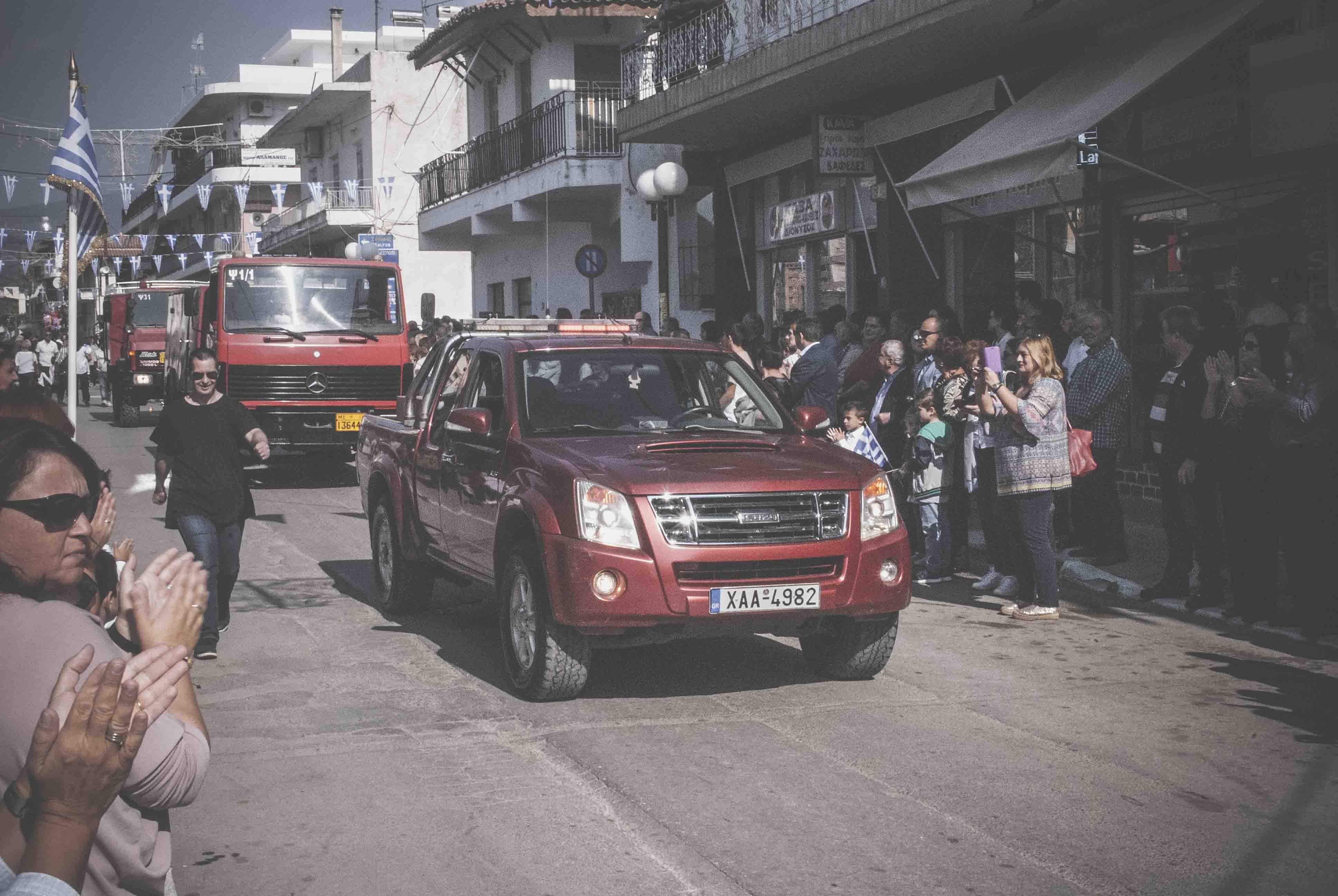Φωτογραφικό υλικό από την παρέλαση στα Ψαχνά Φωτογραφικό υλικό από την παρέλαση στα Ψαχνά DSC 0446