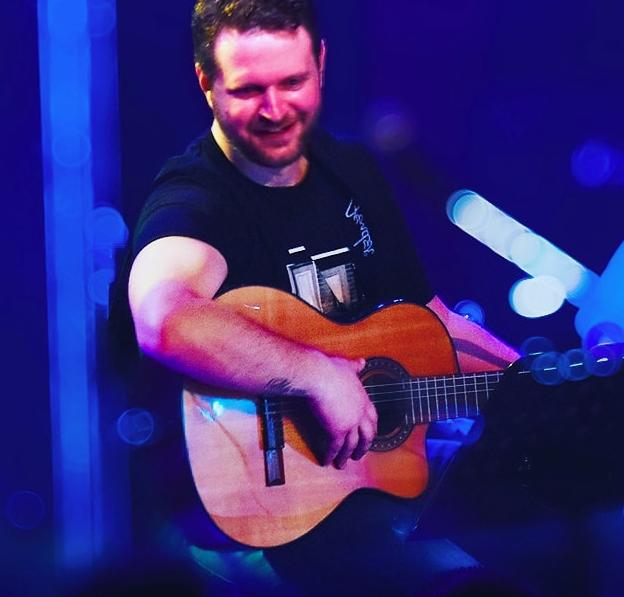 , Ο Κώστας Αρμενόπουλος live στο Rex Hall στις 7 Δεκέμβρη, Eviathema.gr | Εύβοια Τοπ Νέα Ειδήσεις