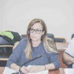 , Γκόγκου για ΒΙΟΚΑ Στενής, Eviathema.gr | Εύβοια Τοπ Νέα Ειδήσεις