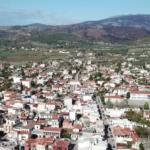 , Περιήγηση στα Ψαχνά από ψηλά, Eviathema.gr | Εύβοια Τοπ Νέα Ειδήσεις