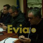 , Γιώργος Ψαθάς αναλαμβάνω όλες τις ευθύνες., Eviathema.gr | Εύβοια Τοπ Νέα Ειδήσεις