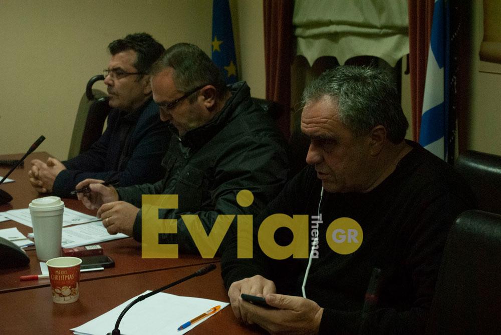 Στρόπωνες: Ξεκινά η κατασκευή του γηπέδου, ΑΠΟΚΛΕΙΣΤΙΚΟ – Στρόπωνες: Ξεκινά η κατασκευή του γηπέδου ποδοσφαίρου 5χ5, Eviathema.gr | ΕΥΒΟΙΑ ΝΕΑ - Νέα και ειδήσεις από όλη την Εύβοια