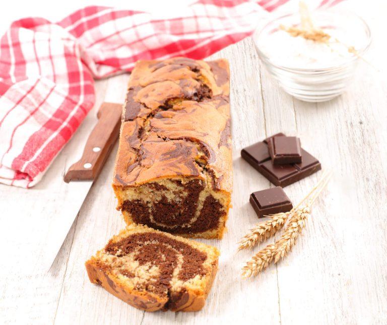 , Υγιεινό κέικ χωρίς ζάχαρη, αυγά και βούτυρο, Eviathema.gr | ΕΥΒΟΙΑ ΝΕΑ - Νέα και ειδήσεις από όλη την Εύβοια