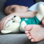, Ένοχος ο Κρητικός γιατρός για την ασέλγεια στον θετό γιο του, Eviathema.gr   Εύβοια Τοπ Νέα Ειδήσεις