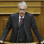 , Ο Σπύρος Πνευματικός για το νομοσχέδιο του Υπουργείου Παιδείας και τα τμήματα του ΕΚΠΑ στα Ψαχνά, Eviathema.gr   Εύβοια Τοπ Νέα Ειδήσεις