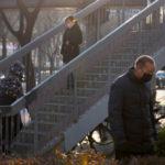 , Κοροναϊός: Τουλάχιστον 3 Eλληνες εγκλωβισμένοι στην Κίνα -«Δεν μπορούμε να φύγουμε» [βίντεο], Eviathema.gr   Εύβοια Τοπ Νέα Ειδήσεις
