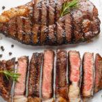 , Συνταγή για τις διάσημες μπριζόλες με ουίσκι -Τρυφερές και πεντανόστιμες, Eviathema.gr   Εύβοια Τοπ Νέα Ειδήσεις