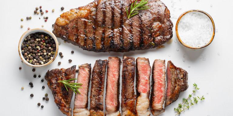 , Συνταγή για τις διάσημες μπριζόλες με ουίσκι -Τρυφερές και πεντανόστιμες, Eviathema.gr | ΕΥΒΟΙΑ ΝΕΑ - Νέα και ειδήσεις από όλη την Εύβοια