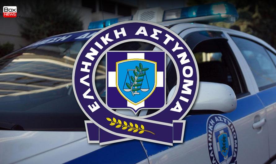 Εξιχνιάσθηκε κλοπή από οικία στην Αιδηψό Ευβοίας, Εξιχνιάσθηκε κλοπή από οικία στην Αιδηψό Ευβοίας την Παρασκευή, Eviathema.gr | ΕΥΒΟΙΑ ΝΕΑ - Νέα και ειδήσεις από όλη την Εύβοια